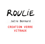 roulie